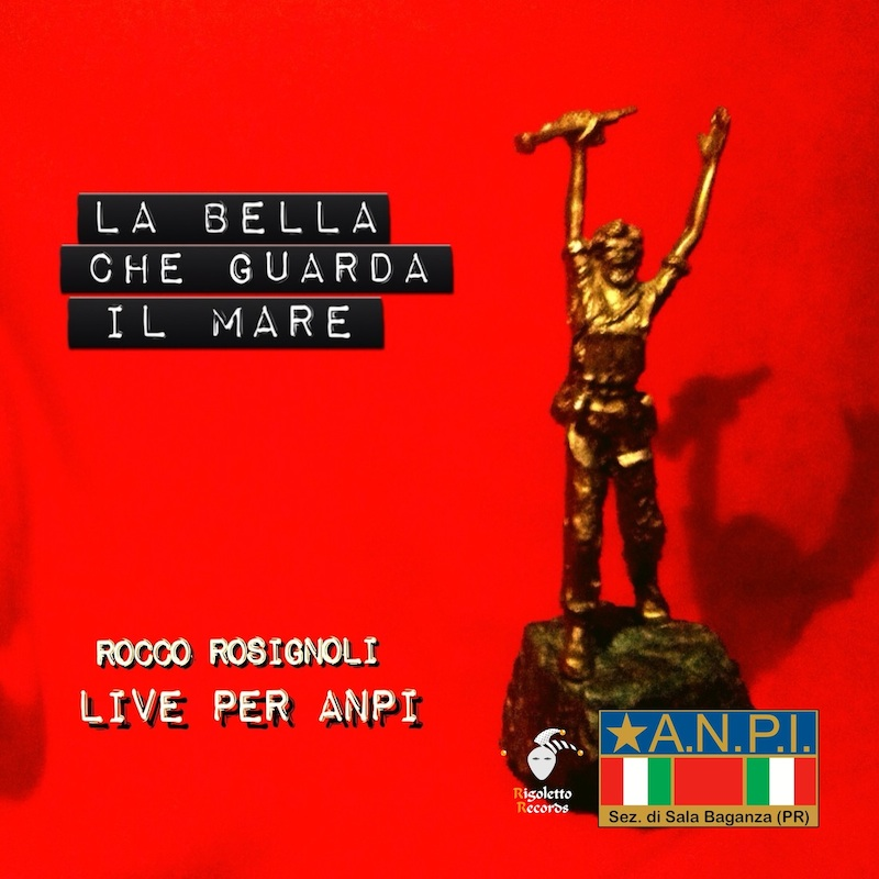 """La bella che guarda il mare"" in streaming e free download"
