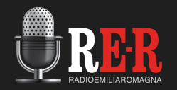 Intervista su Mei Web Radio