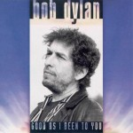 Bob_Dylan-Good_As_I_Been_To_You-Frontal