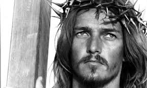 Jesus Christ Superstar a parma con Ted Neeley